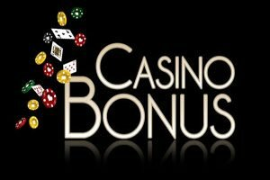 Image result for Is It Worth Your While To Take Advantage Of All Casino Bonuses?
