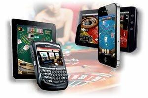 Wendover casinos