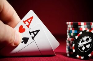 poker nrj12 presentatrice