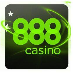 Казино казино 888 игровые автоматы сумасшедшие фрукты бесплатно