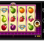 MGM Casinos launch mobile slots