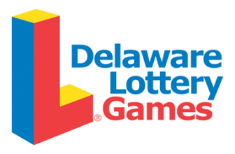 Delaware Lottery Reports Record Low Online Poker Revenue In February
