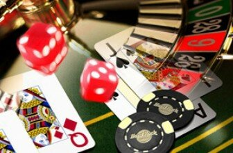 Online Casino Software Explained