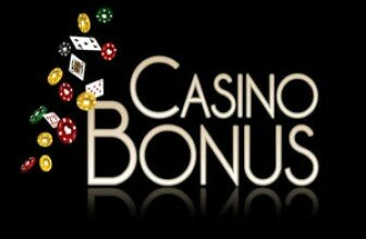Casino Bonuses FAQ