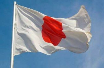 Japanese Legislators Warned Against Tough Casino Regulations