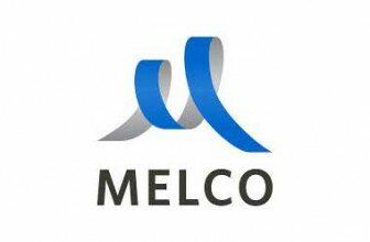 Melco International Confirms Allotment Of Cyprus Casino License