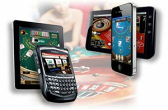 Mobile Casinos FAQ