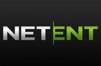 NetEnt Gaming Platforms