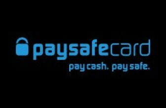 Paysafecard Casinos
