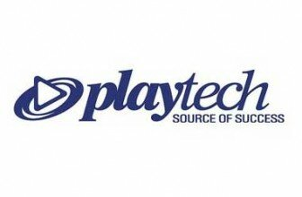 Playtech Gaming Platforms