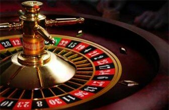 Roulette Bets Explained