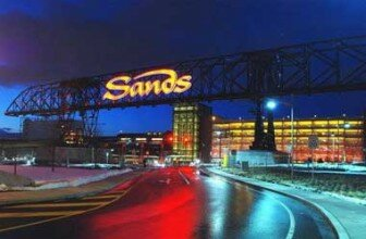 MGM Resorts In Talks To Acquire Sands Bethlehem Casino Resort