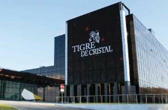 Tigre de Cristal To Remain Sole Operator In Russian Far East Till 2019
